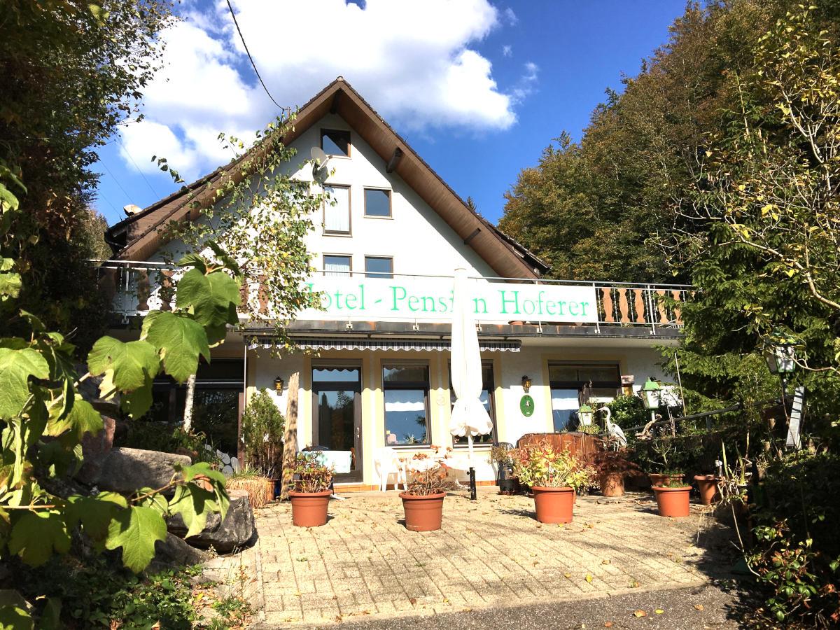 vintage-hotel-hoferer_Aussenansicht-005.jpg