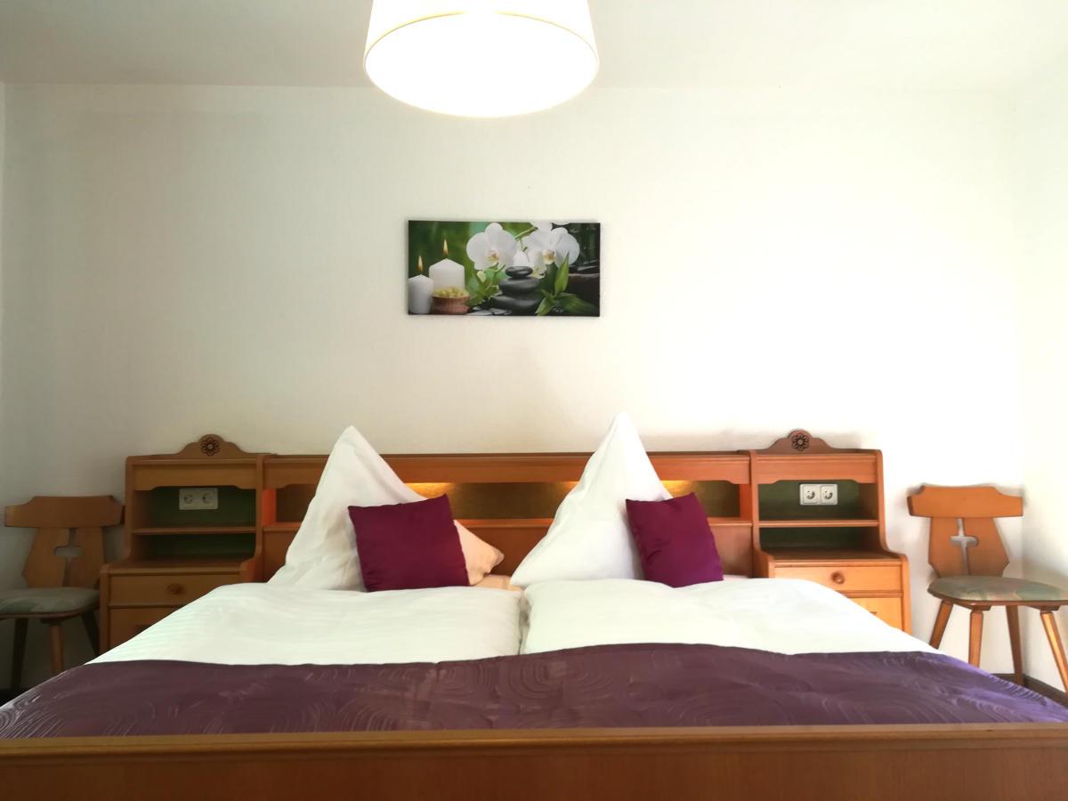 vintage-hotel-hoferer_gruppenreisen_50plus_reisen_gruppen-singelreisen-1.jpg